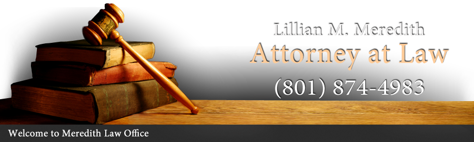 utah county attorney